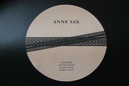 Anne_Sax_logo