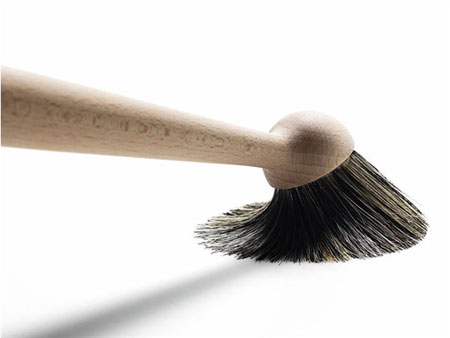 Brush_Normann_Copenhagen