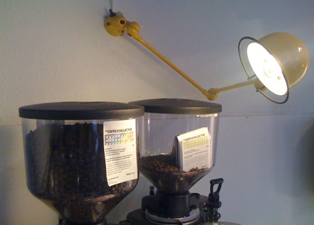 Coffee_Collective_3