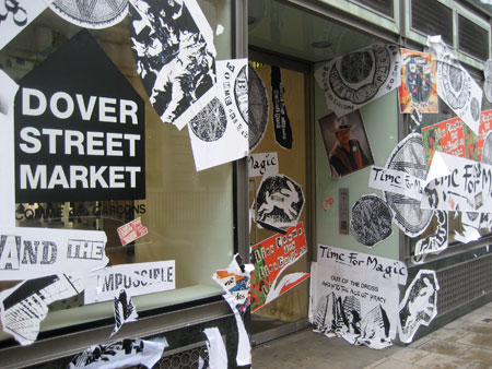 Dover_Street_Market