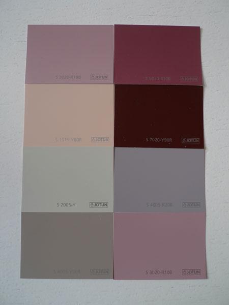 Formland_farver
