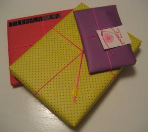 Indpakning