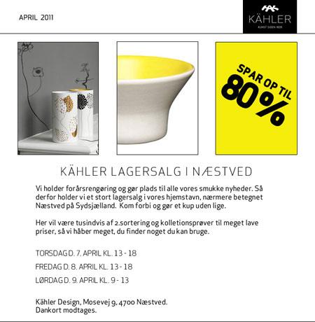 Kahler_lagersalg_apr2011