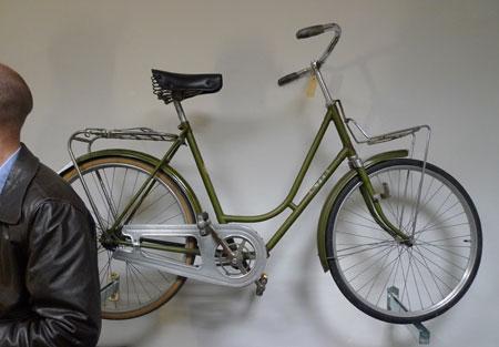 Krejl_cykel