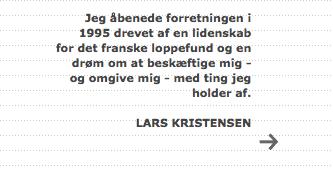 Lars_Christensen_Fil_de_fer