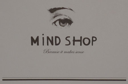 Mind_Shop_Make_Sense