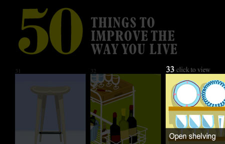 Monocle_50_things_to_improve