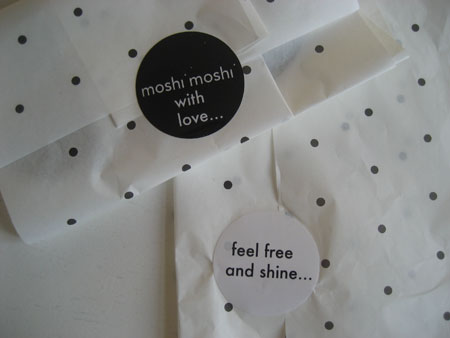 Moshi_Moshi