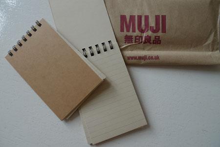 Muji_Notes