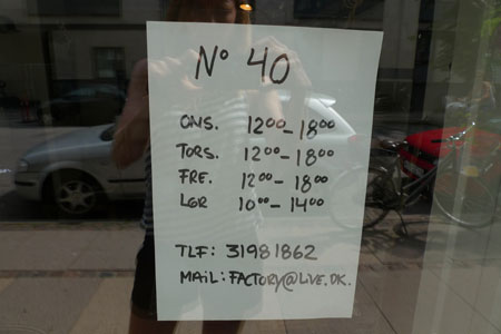 No_40_Nansensgade_3