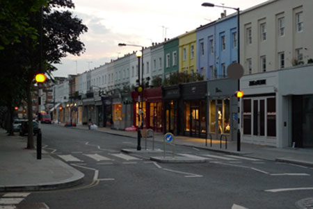 Notting_hill_2