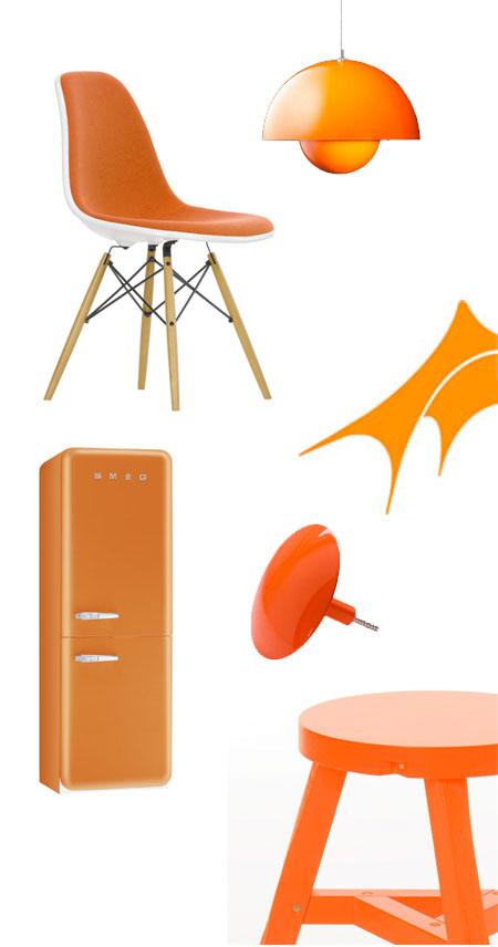 Orange_Roskilde