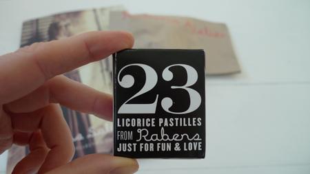 Rabens Atelier_pastel