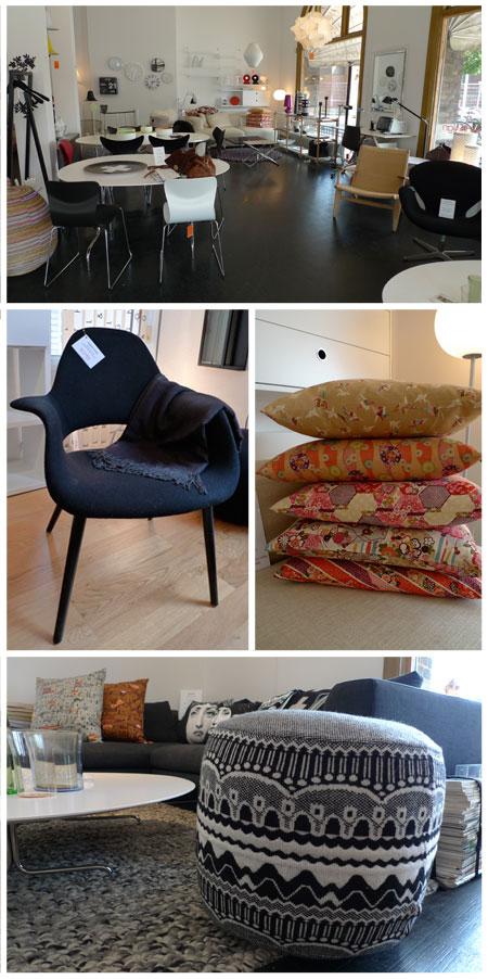 Shopping_Sverige_Malmo