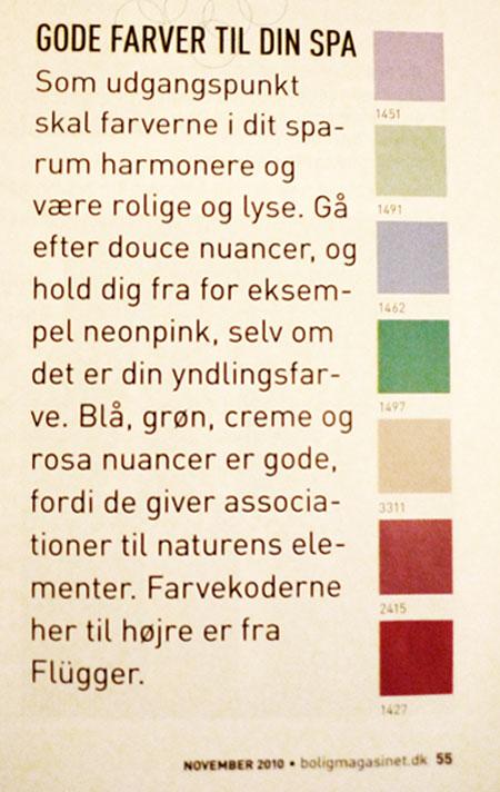Spa_farver