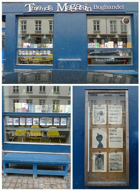 Thiemers-Magasin-boghandel
