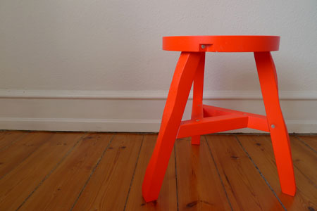 Tom_Dixon_Offcut_Stool_1