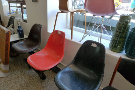 VG_Vintagegallery_eames