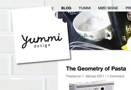 Yummi_design