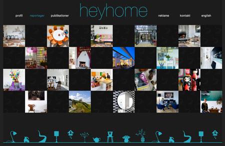 heyhome