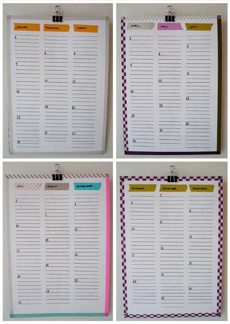 kalender_tape