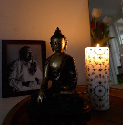 lys_og_buddha