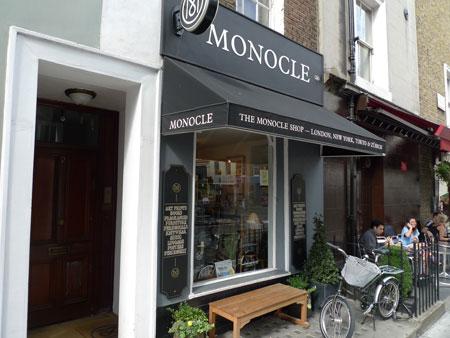 monocle_shop