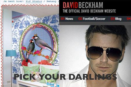 pick_your_darlings