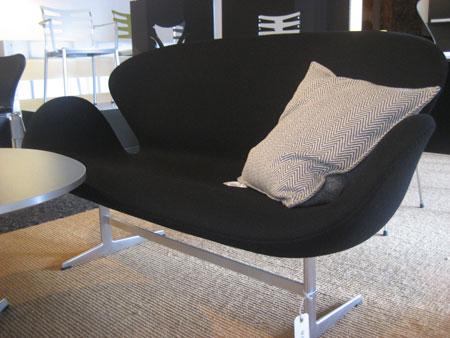 svane_sofa