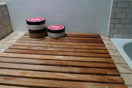 wood_bath